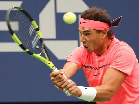 Mats Wilander gives strong prediction for Rafael Nadal v Juan Martin del Potro