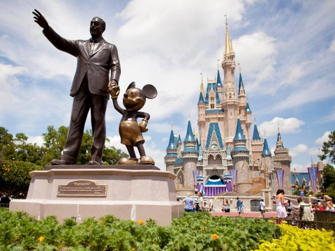 Disney World closed, but about to reopen after Hurricane Irma: How to get a refund if your holiday was cancelled