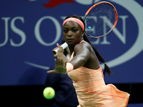 Venus Williams OUT of the US Open as Sloane Stephens reaches first Grand Slam final