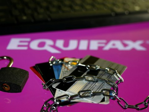 How to freeze your credit after the mammoth Equifax Social Security hack