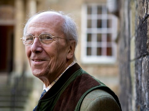 Young people without jobs should do national service, Lord Tebbit argues