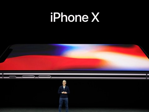 iPhone 8 and iPhone X release dates, prices and where to order in US