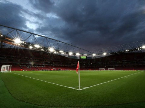 Arsenal release statement explaining why Cologne game has gone ahead