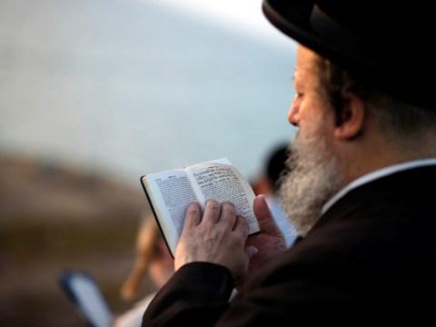 Yom Kippur 2017: What to say to people in Hebrew during Yom Kippur