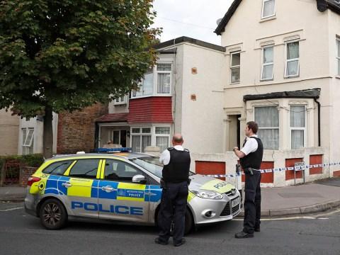 Police arrest sixth Parsons Green terror suspect, 17, in London