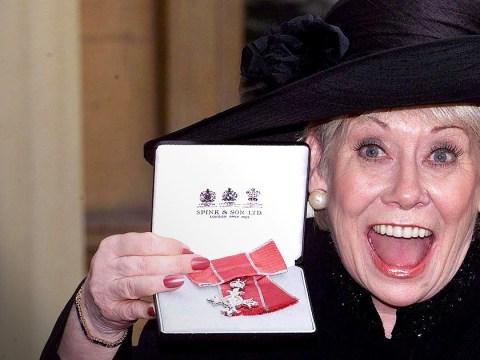 Coronation Street icon Liz Dawn, best known as Vera Duckworth, dies aged 77