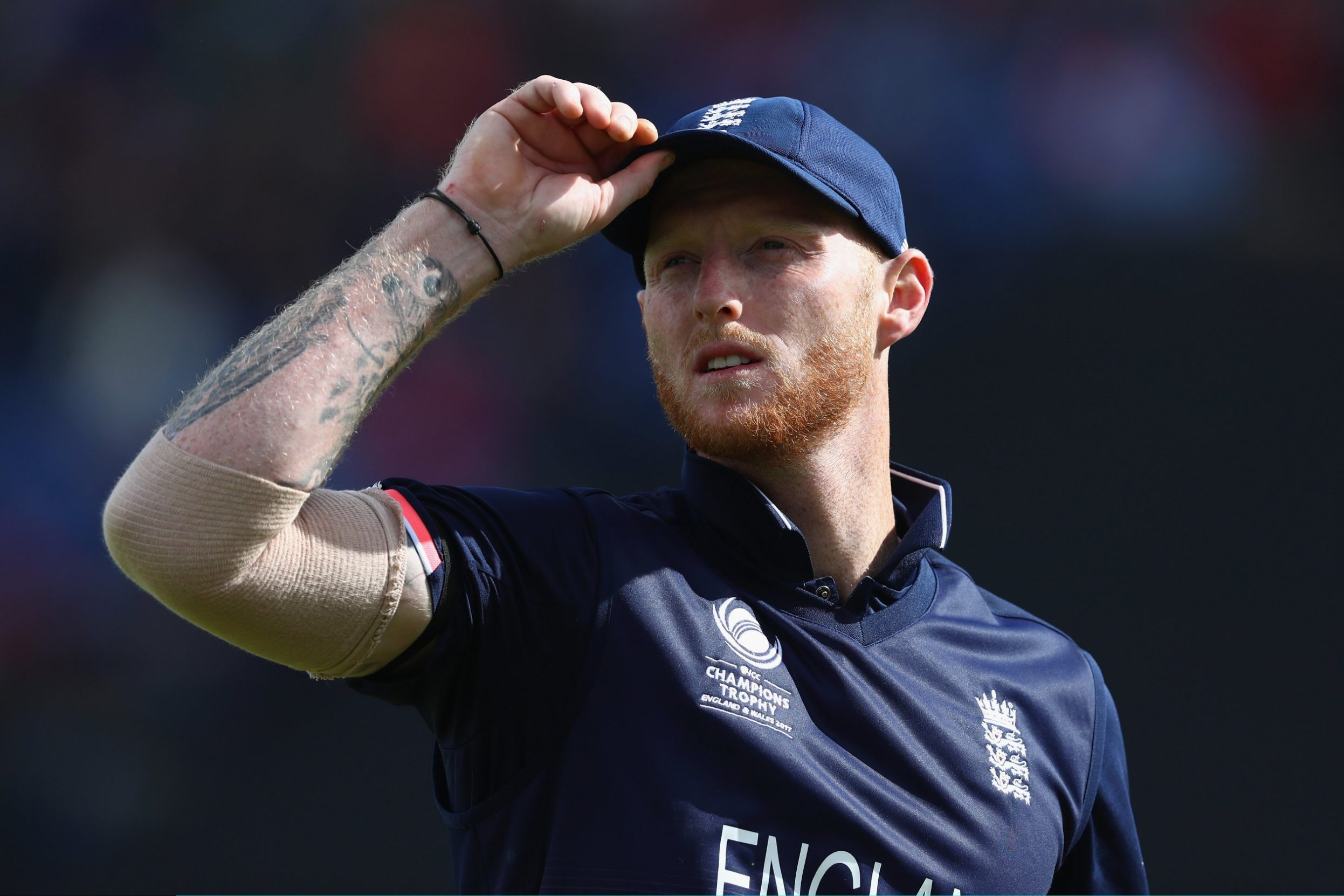 Andrew Strauss calls for 'clarity' over Ben Stokes case as England prepare for Ashes