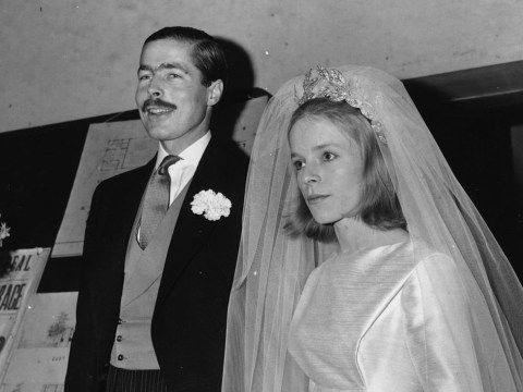 Who was Lady Lucan and what happened to Lord Lucan?
