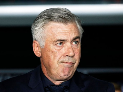 Bayern Munich chief reveals five players turned against Carlo Ancelotti