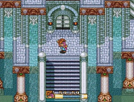 Nintendo Classic Mini SNES review – the greatest console