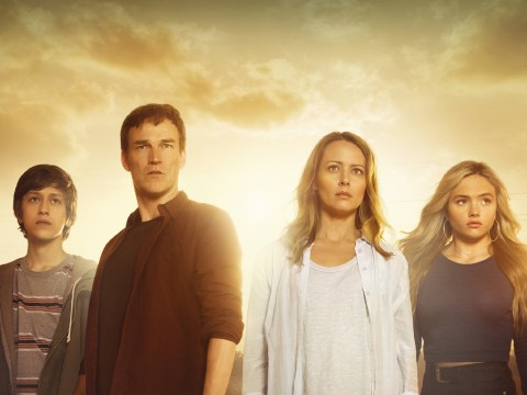 The Gifted – everything you need to know about the X-Men series