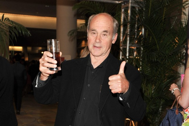 13 Of The Greatest Jim Lahey Quotes As John Dunsworth Dies Aged 71