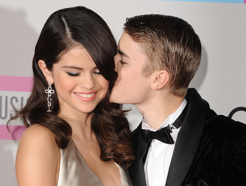 Justin Bieber's mum Pattie shares details of her 'special bond' with Selena Gomez