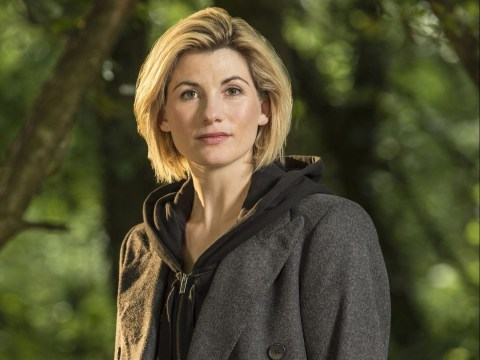 Doctor Who fans will 'react to Jodie Whittaker's Yorkshire accent over gender', says Steven Moffatt