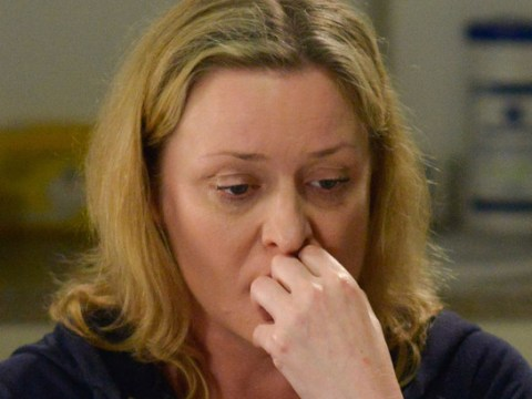 Where is Jane Beale in EastEnders and is Laurie Brett returning for Bobby Beale?