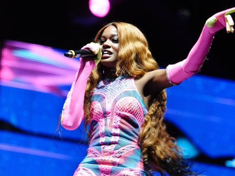 In Focus: In spite of all her faults Azealia Banks is still one of the greatest rappers out there