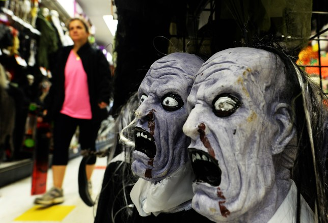 Where did Halloween come from? Origins and why we celebrate