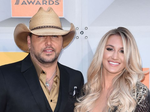 UFC boss claims Jason Aldean turned down performing for survivors of Las Vegas shooting to appear on SNL