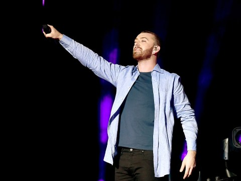 How to get Sam Smith tickets for 2018 UK tour before anyone else