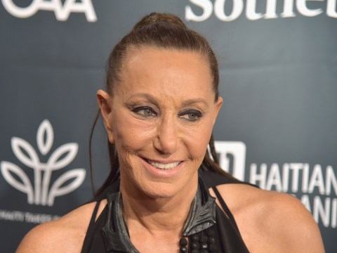 Donna Karan's victim-blaming comments are dangerous, but they're not rare