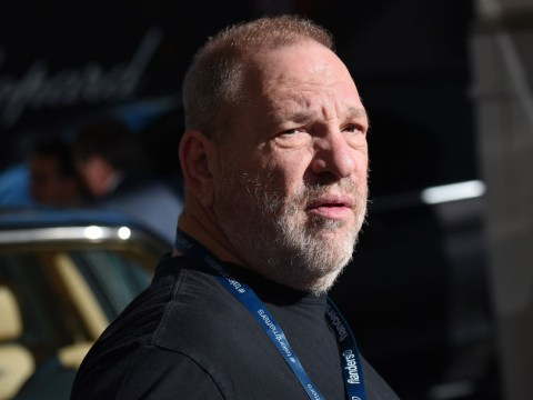 Harvey Weinstein issues apology as sexual harassment allegations surface: 'I have caused a lot of pain'