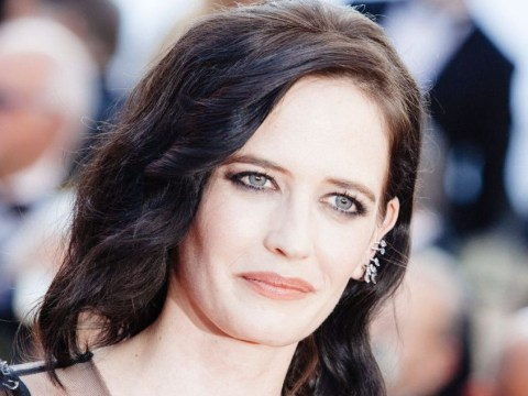Eva Green to star in BBC adaptation of Man Booker Prize winning novel The Luminaires