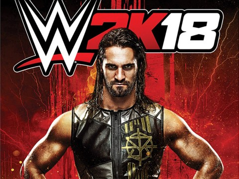 WWE 2K18 review – wrestling with loot boxes