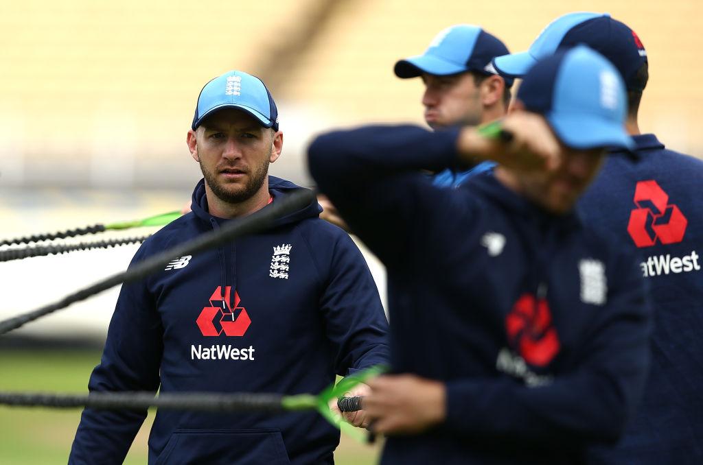 Mark Stoneman tells England team-mates: Embrace Ashes challenge and we can beat Australia