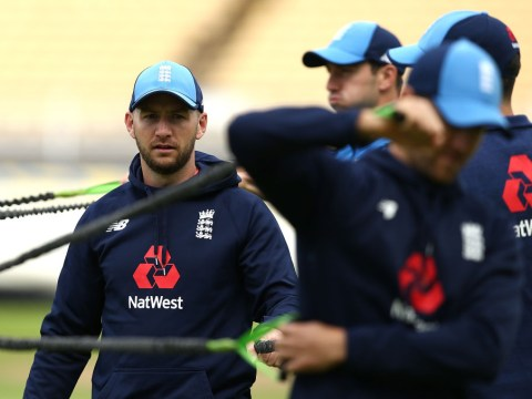 Mark Stoneman tells England team-mates: Embrace Ashes challenge and we can beat Australia