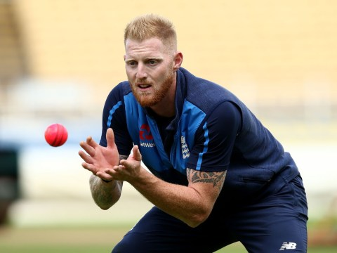 Former England captain Nasser Hussain names two players to replace Ben Stokes in the Ashes