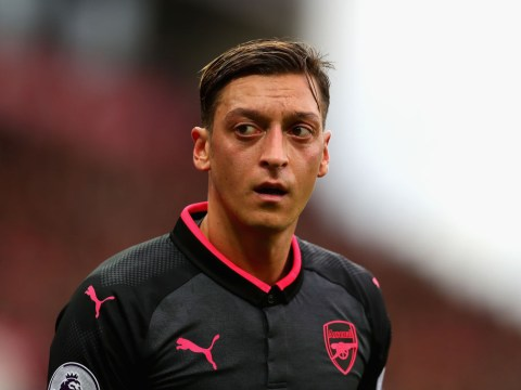 Alexis Sanchez and Mesut Ozil transfer links are not causing a problem at Arsenal, says Sead Kolasinac