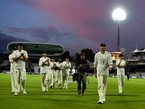 Ashes will 'galvanise' England even if Ben Stokes sits out, says James Anderson