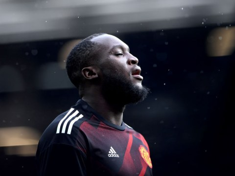 Romelu Lukaku exerting influence on Manchester United dressing room already