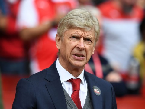 Martin Keown identifies who Arsenal need to sign to bring back success