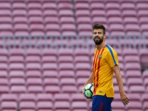 Barcelona staff and players to join Catalonia in region-wide strike on Tuesday