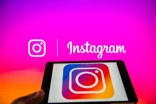 Can you download photos from Instagram?   Metro News