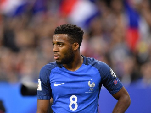 Arsenal, Liverpool, Spurs and Chelsea given encouragement in Thomas Lemar pursuit
