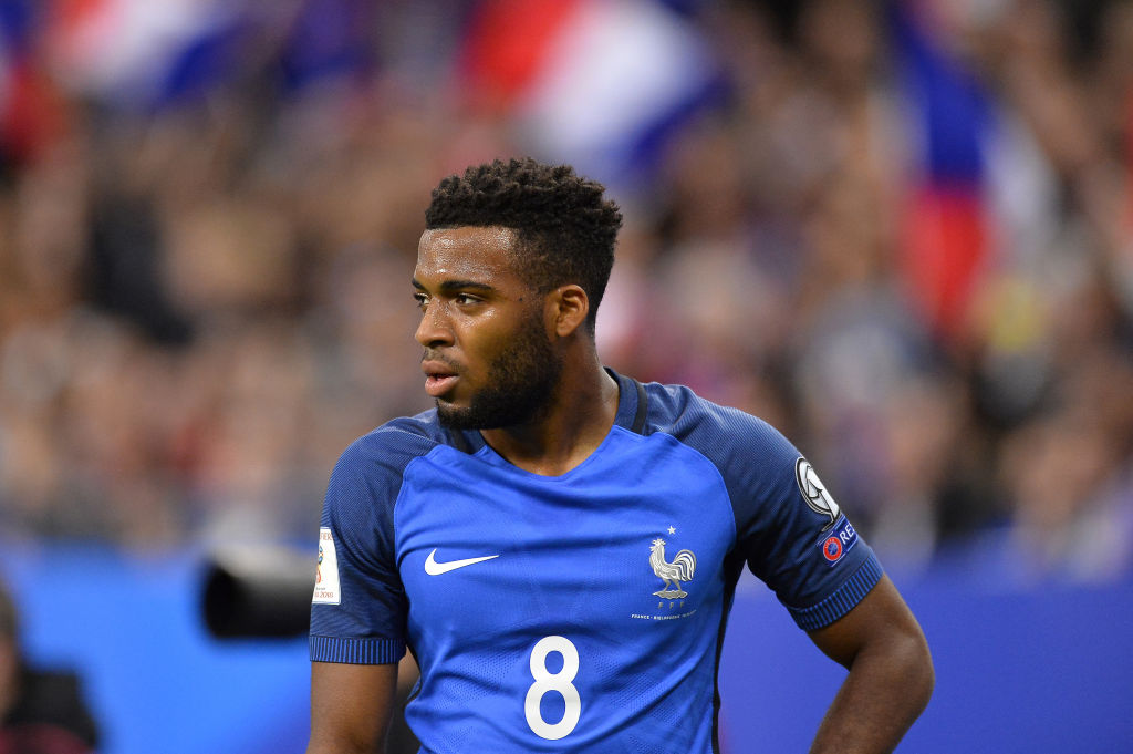 Arsenal and Liverpool given major hope over £90m Thomas Lemar transfer