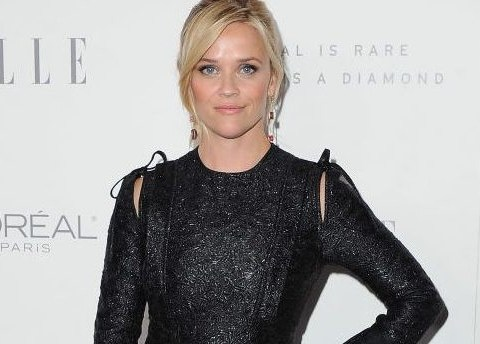 Reese Witherspoon reveals she was sexually assaulted by a director aged 16