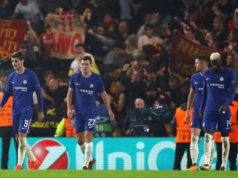 Martin Keown slams four Chelsea stars and offers advice to struggling Antonio Conte