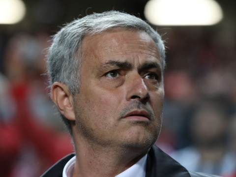 Nemanja Matic admits it can be difficult working with Manchester United manager Jose Mourinho