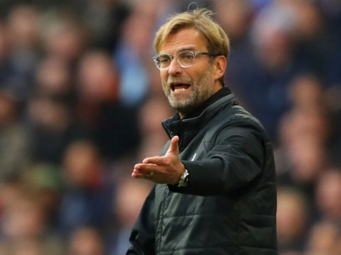 Gary Neville launches scathing attack on Liverpool and claims they remind him of Arsenal