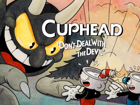 Cuphead review – hard to resist