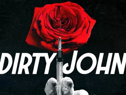 Everyone's hooked on the true crime, love rat podcast Dirty John