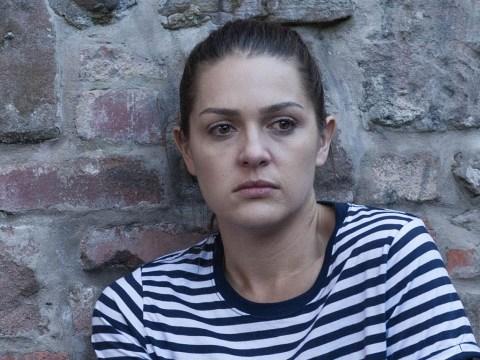 Hollyoaks spoilers: Joel Dexter saves Sienna Blake after shock Warren Fox twist?