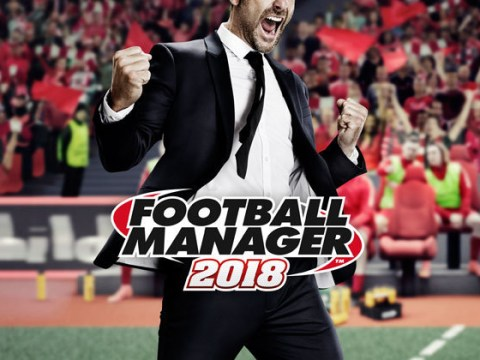 Football Manager 2018 release date and when is the beta available?