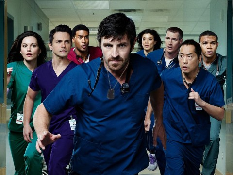 Why The Night Shift shouldn't have been cancelled after just four seasons