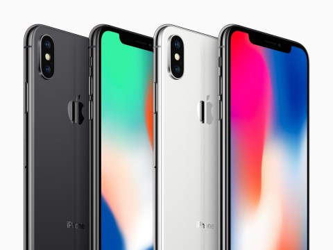Why you shouldn't buy into the iPhone X madness