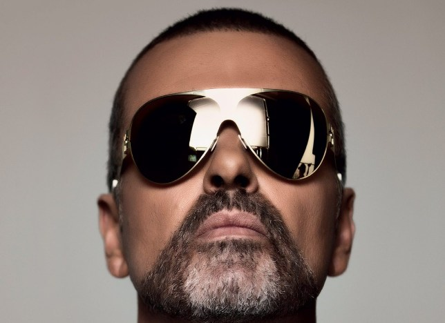 George Michael's MTV Unplugged is the raw LP we were waiting