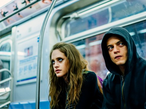 Everything you need to know about Mr. Robot season 3